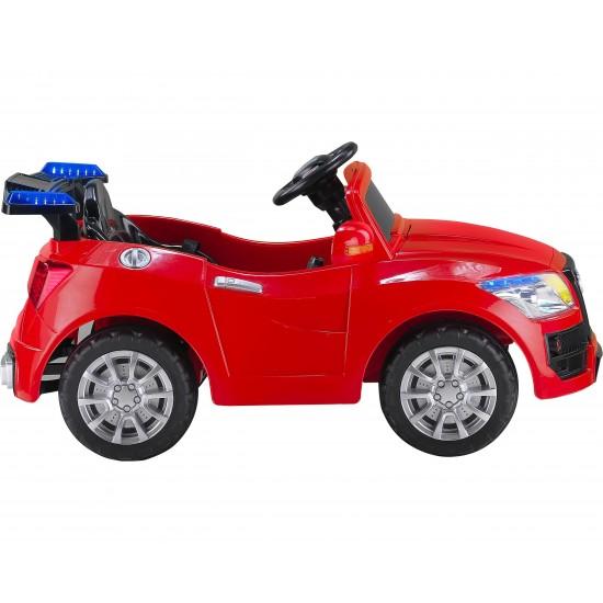E-Drive-5 Akülü Araba 12V