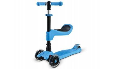 FLT-199 Scooter
