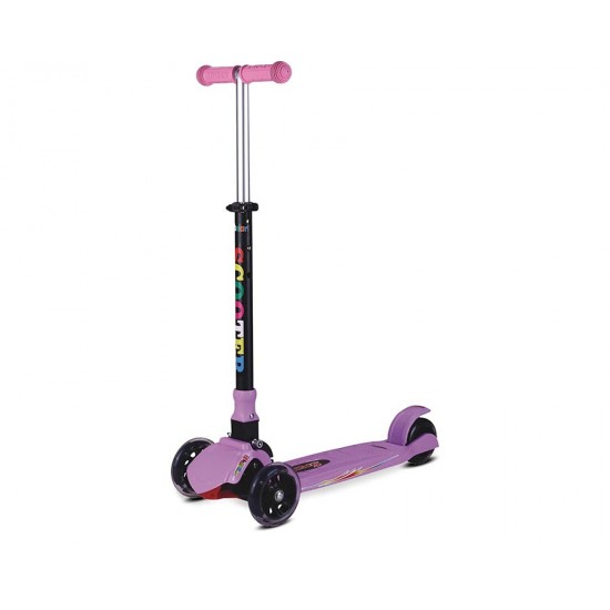 JY-H01 Power Scooter
